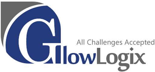 GlowLogix