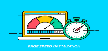 Techniques for Page Speed Optimization