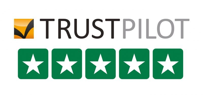 Glowlogix Reviews by TRUST PILOT