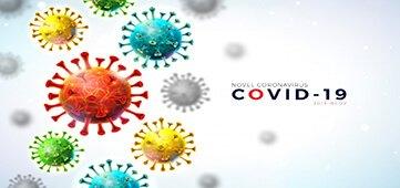 COVID-19-Pandemic Update