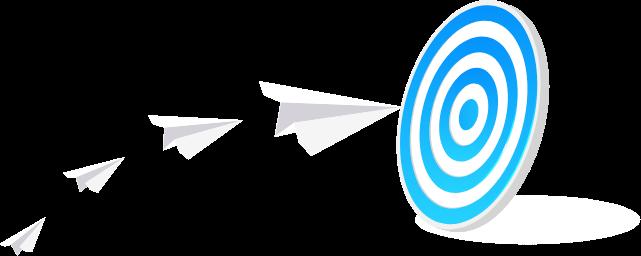 Contact Hero Section of Glowlogix