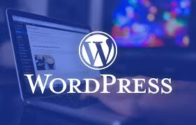 WordPress, web designer & developer