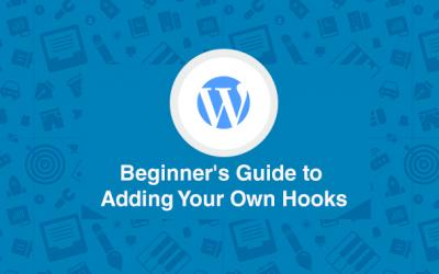 WordPress Hooks   Action & Filter Hooks  