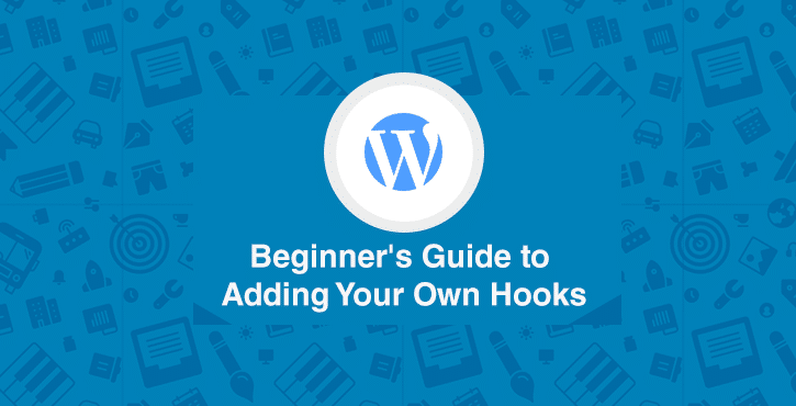 WordPress Hooks | Action & Filter Hooks |