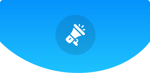 Marketing Service Section of Glowlogix