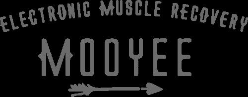 Mooyee Logo Section of Glowlogix