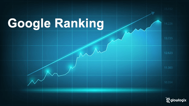 SEO Ranking Factors to Rank Higher in 2021