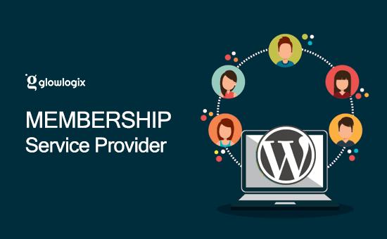 Membership service provider