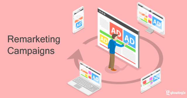 Shopify pay per click Remarketing Campaigns