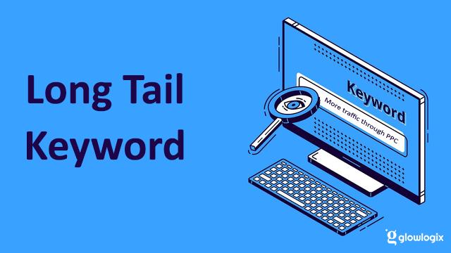 Shopify pay per click long tail keyword