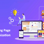 What is Landing Page Optimization?