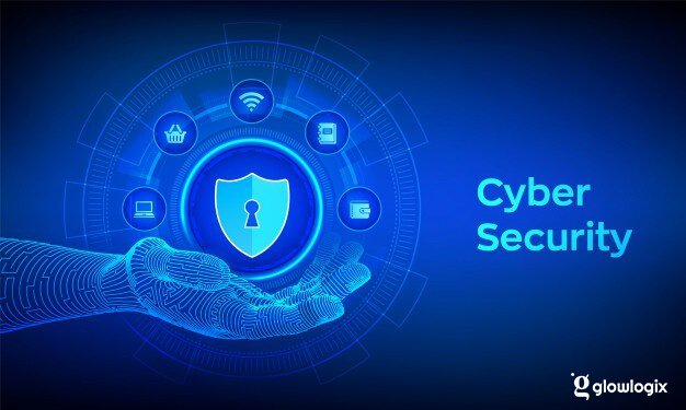 Woocommerce vs shopify Cyber Security
