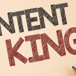 Content Creation | The Ultimate Guide |