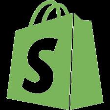 WordPress Logo Section of Glowlogix